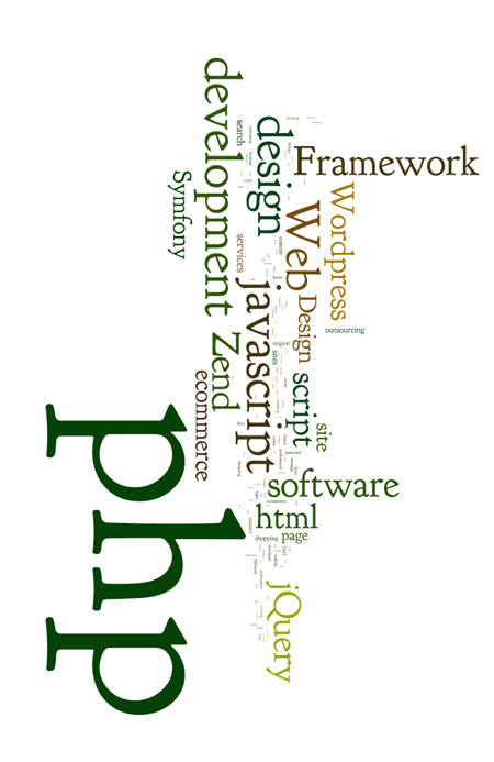 php_web_development